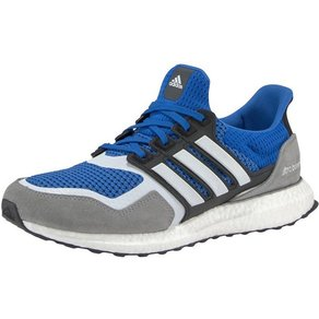 adidas Performance Ultra Boost S L M Sneaker Technologie