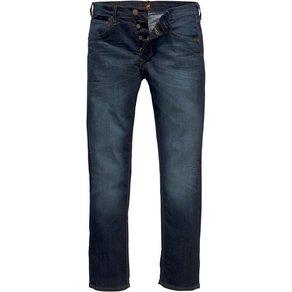 Lee Regular-fit-Jeans DAREN