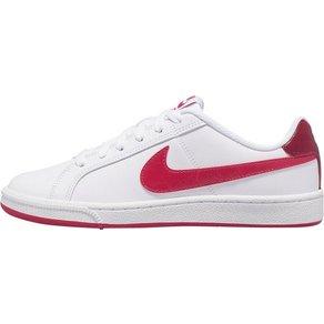 Nike Sportswear Wmns Court Royale Sneaker