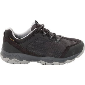 Jack Wolfskin ROCK HUNTER TEXAPORE LOW W Wanderschuh