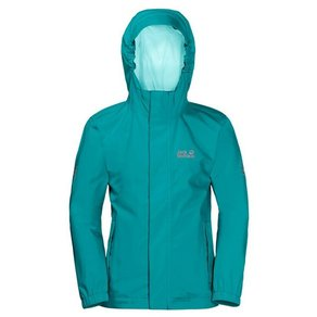 Jack Wolfskin Outdoorjacke PINE CREEK JACKET