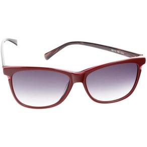 MORE MORE Sonnenbrille Set inkl Etui