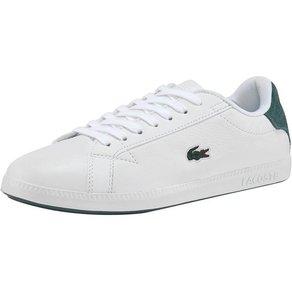 Lacoste GRADUATE 319 1 SFA Sneaker