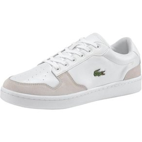 Lacoste MASTERS CUP 319 1 SMA Sneaker