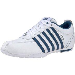 K-SWISS Arvee 1 5 Sneaker
