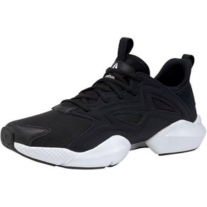Reebok SOLE FURY ADAPT W Sneaker