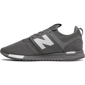 New Balance MRL 247 Sneaker