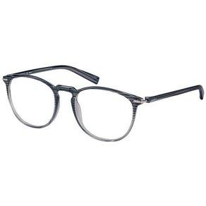 Esprit Damen Brille ET17592