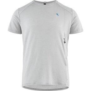 Klättermusen T-Shirt Vee SS Tee Herren
