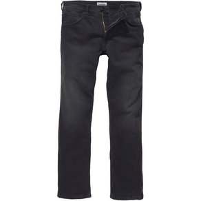 Wrangler Straight-Jeans Jacksville