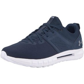 Under Armour HOVR CTW Sneaker