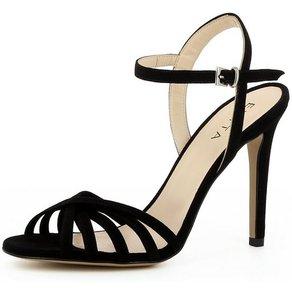 Evita EVA High-Heel-Sandalette