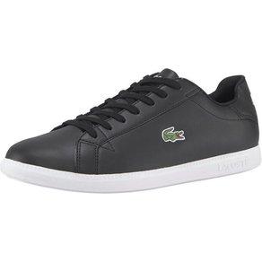 Lacoste Graduate BL 1 SMA Sneaker