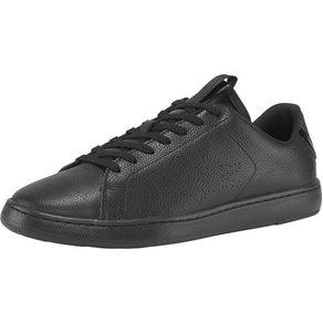 Lacoste Carnaby Evo Light WT 319 Sneaker