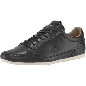 Lacoste CHAYMON CLUB 319 1 CMA Sneaker