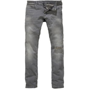 G-Star Raw RAW Slim-fit-Jeans Revend Super Slim