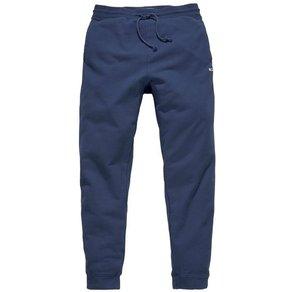 TOMMY JEANS Tommy Jeans Hose TJM CLASSICS SWEATPANT