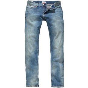TOMMY JEANS Tommy Jeans SLIM SCANTON SGLMB