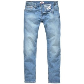 TOMMY JEANS Tommy Jeans MODERN TAPERED TJ 1988 CLLC