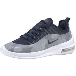 Nike Sportswear WMNS AIR MAX AXIS PREMIUM Sneaker