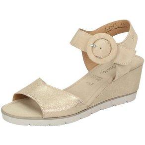 SIOUX Filomia-701 Sandalette