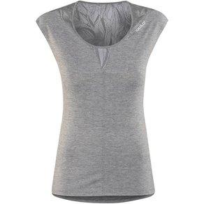 Odlo T-Shirt Revolution TS X-Light Shirt SS Crew Neck Damen