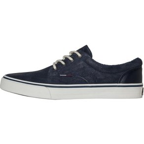 Tommy Hilfiger Sneaker V2385IC 1B