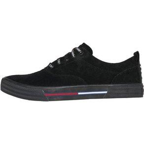TOMMY JEANS Tommy Jeans Sneaker OXFORD CITY SNEAKER