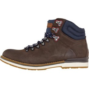 Tommy Hilfiger Boots OUTDOOR HIKING DETAIL BOOT