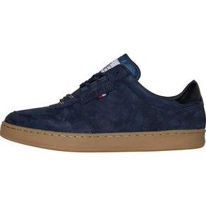 Tommy Hilfiger Sneaker H2285OXTON 1N
