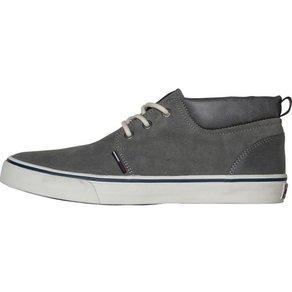 Tommy Hilfiger Sneaker V2385IC 5B