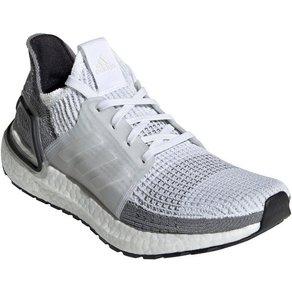 adidas Performance Ultra Boost 19 W Sneaker