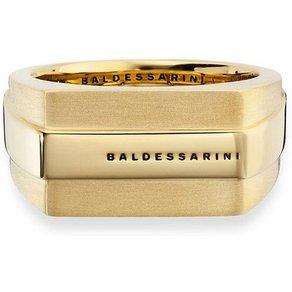 BALDESSARINI Fingerring Y2137R 90 00 62