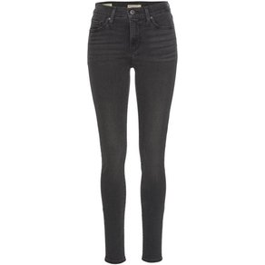 Levi s Slim-fit-Jeans 310 Shaping Super Skinny
