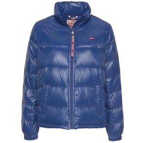 Levi s Daunenjacke Francine Down Packable Jacket aus 100 Daunen