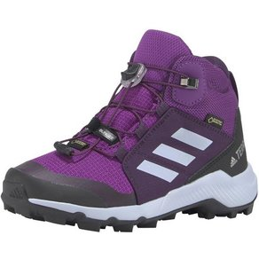 adidas Performance TERREX MID GORETEX K Outdoorschuh Wasserdicht