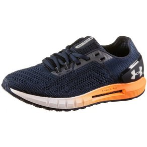 Under Armour HOVR Sonic 2 HOVR 2 Laufschuh