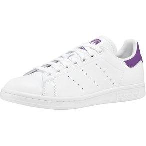 adidas Originals Stan Smith W Sneaker