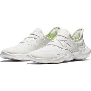 Nike Free RN 5 0 Laufschuh