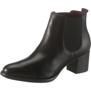 tamaris Thea Stiefelette in bequemer Form