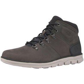 Timberland Bradstreet Hiker Sneaker