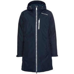 Helly Hansen Funktionsparka LONG BELFAST