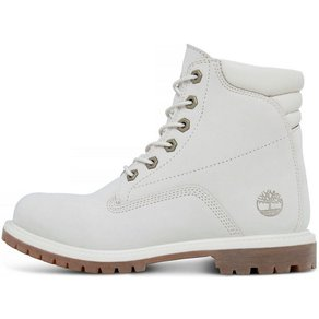 Timberland Waterville 6 in Double Co Schnürboots