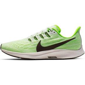 Nike Air Zoom Pegasus 36 Laufschuh