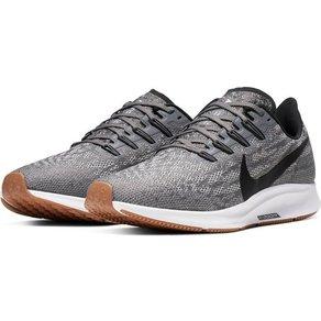 Nike Wmns Air Zoom Pegasus 36 Laufschuh