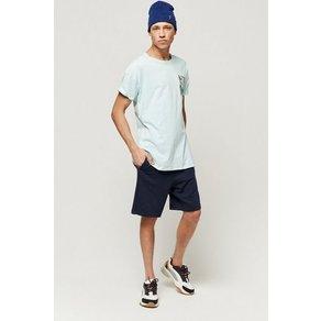 O Neill Shorts Cali jogger