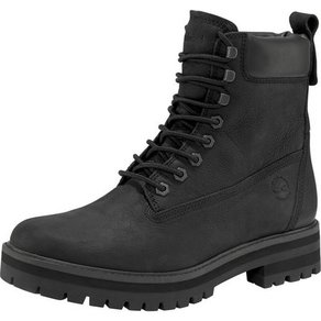 Timberland Courma Guy Boot WP Schnürstiefelette