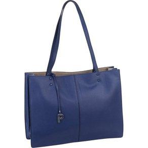Picard Handtasche Parisienne 9395
