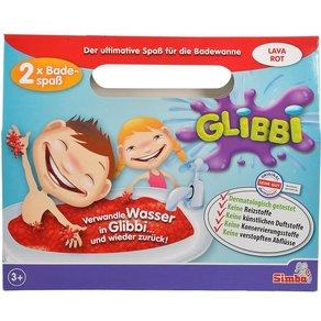 Simba Badevergnügen Glibbi