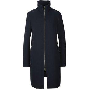 heine CASUAL Jacke mit Zwei-Wege-Zipper